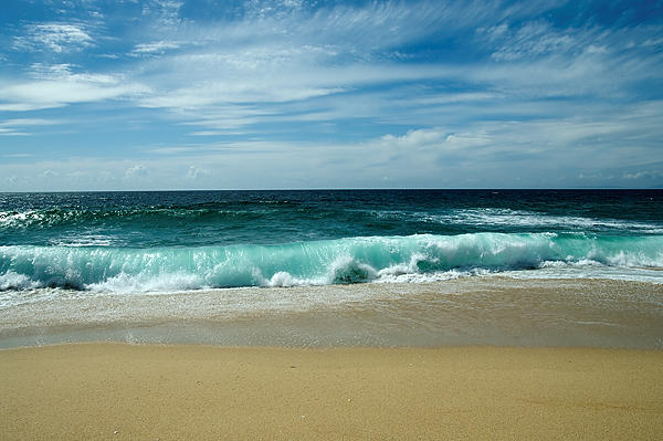 Atlantic Wave Second 1