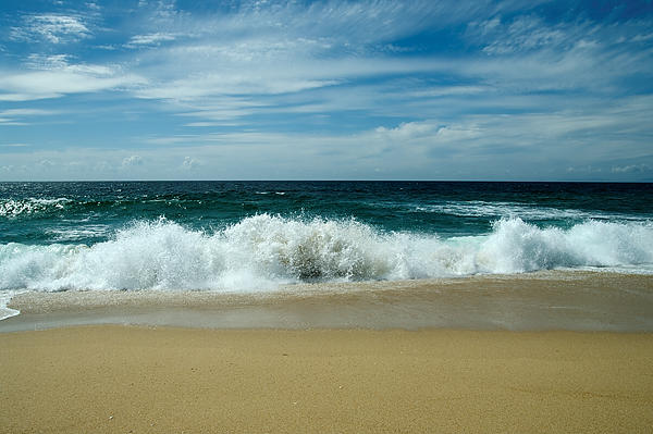 Atlantic Wave Second 3