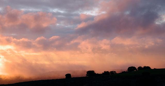 . . . wolkenreich . . . Wolkenreich . . .