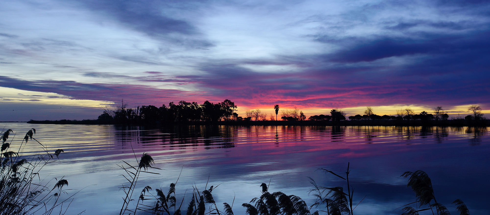 * der neue Morgen ~ Illa de Buda reloaded *
