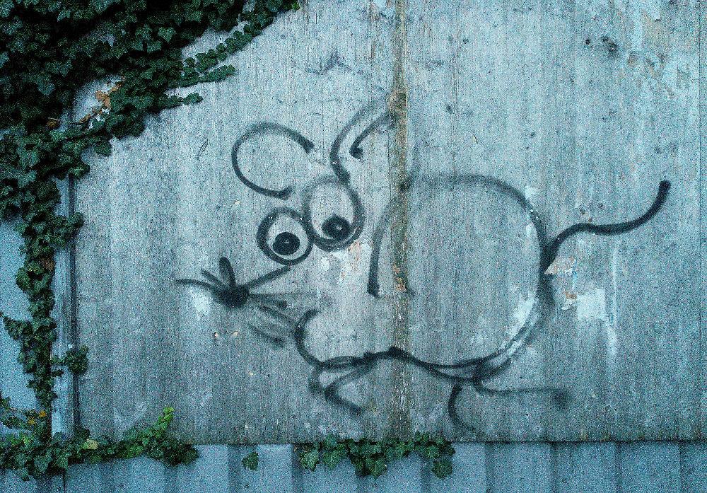 Mäuselken