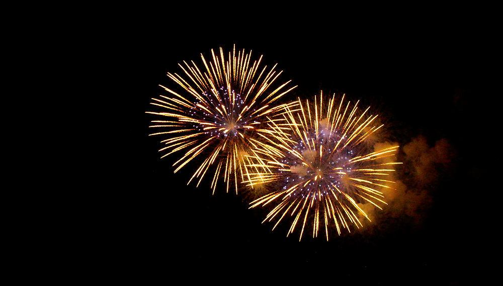 1001 märchenhaft feiern!